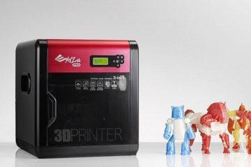 xyzprinting-da-vinci-printer-1
