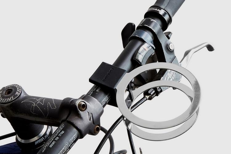 bookman-bicycle-handlebar-cup-holder-1