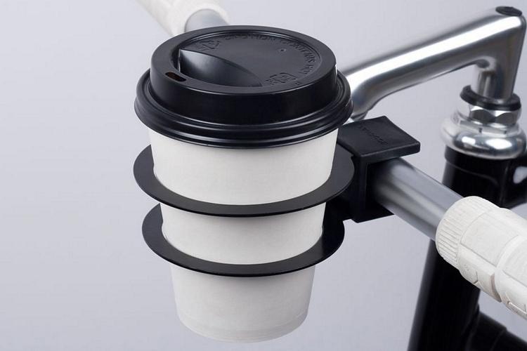 bookman-bicycle-handlebar-cup-holder-2
