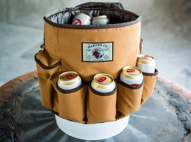dakine-party-bucket-1