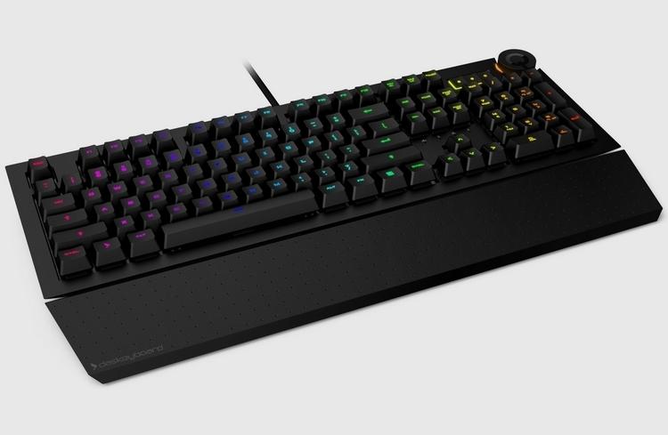 das-keyboard-5q-1