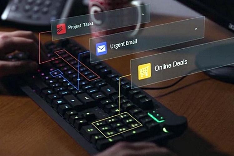 das-keyboard-5q-3