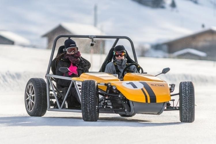 erod-electric-sports-car-2