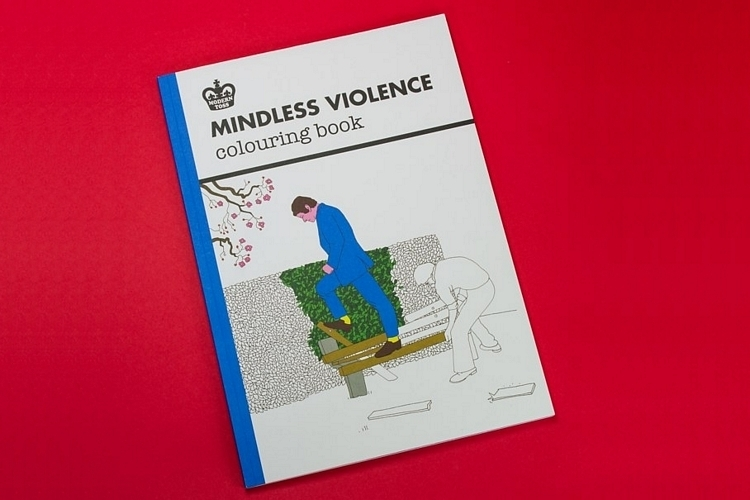 mindless-violence-coloring-book-1