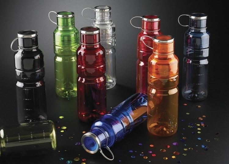 oxo-strive-advance-bottle-1