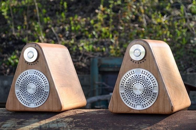 princeton-site-1-speakers-1