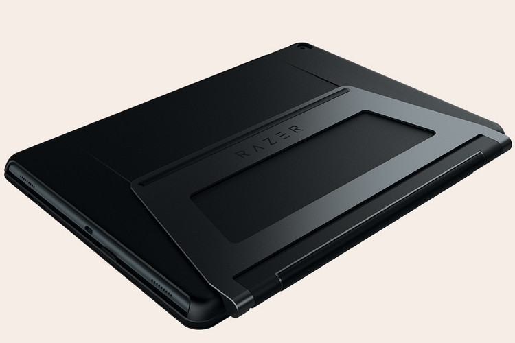 razer-mechanical-keyboard-case-for-ipad-3