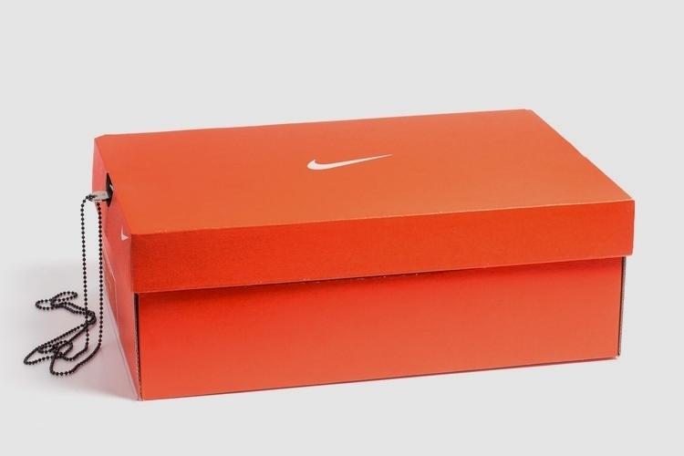 shoebox-safe-1