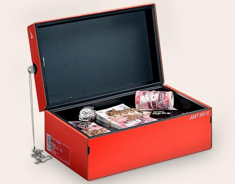 shoebox-safe-2