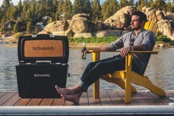 sovaro-luxury-cooler-2