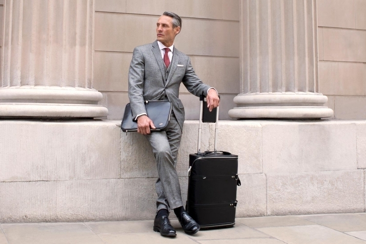 vocier-c38-luggage-2