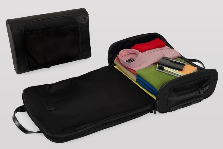 vocier-c38-luggage-3