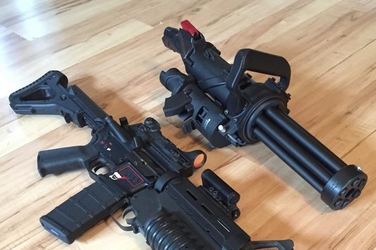 xm556-microgun-2