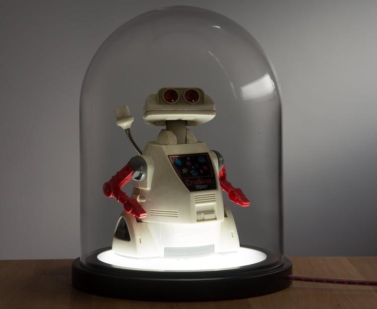 bell-jar-light-3