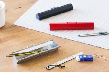 bendin-pen-case-1