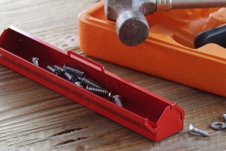 bendin-pen-case-4