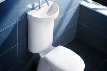 caroma-profilke-smart-toilet-1