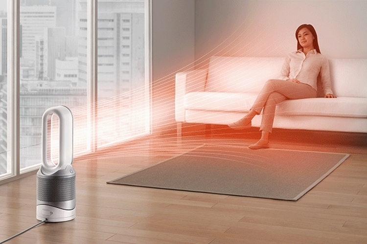 dyson-pure-hot-cool-link-1