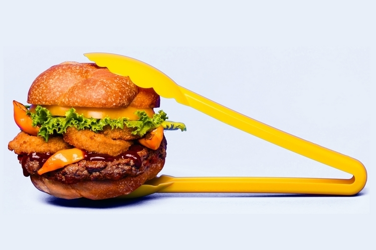 impossible-burger-1