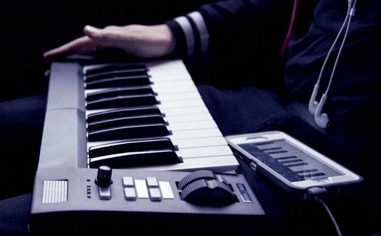 kombos-modular-keyboard-2