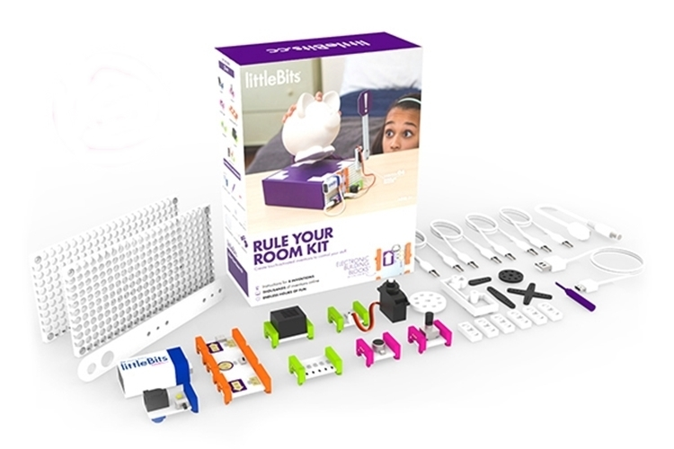 littlebits-rule-your-room-kit-1