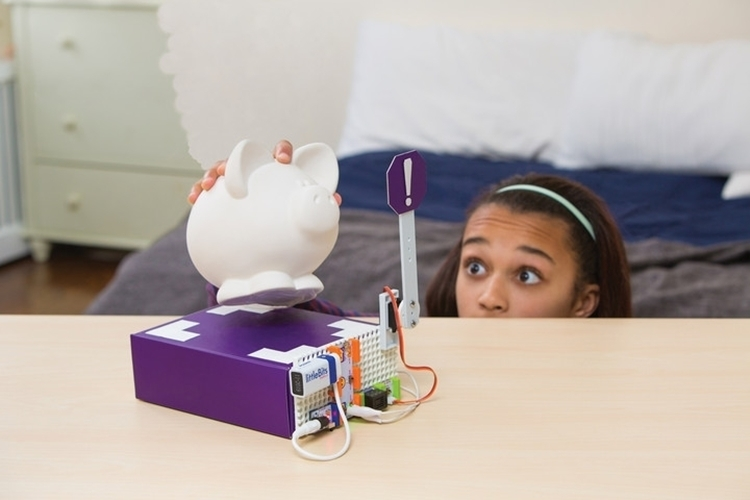 littlebits-rule-your-room-kit-2