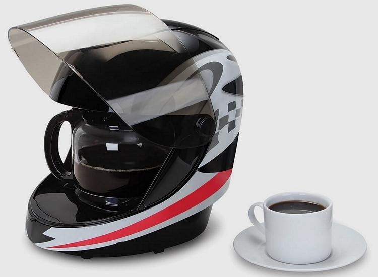 off-the-races-coffeemaker-1