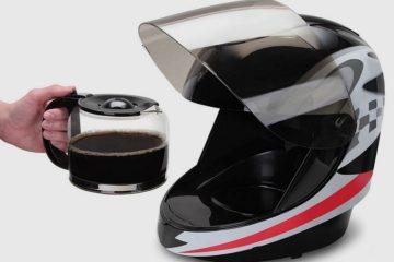 off-the-races-coffeemaker-2