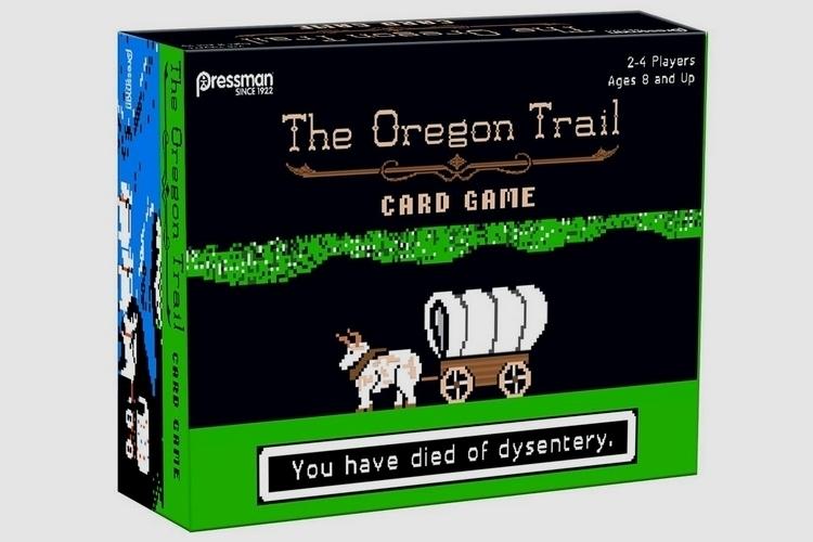 oregon-trail-card-game-1