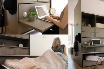 ori-robotic-furniture-2