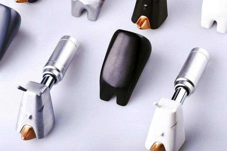 rhino-hammer-2