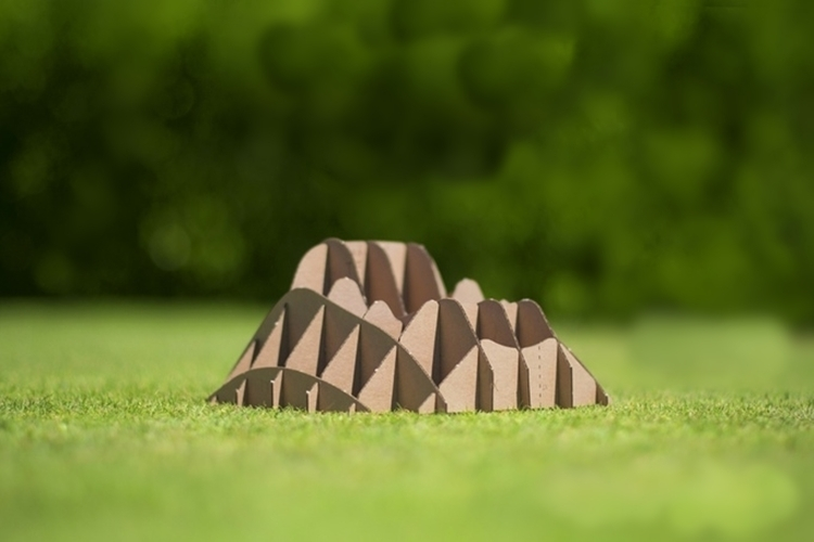 terra-grass-armchair-3