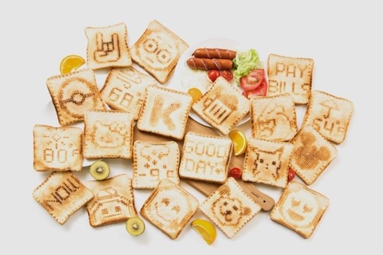 toasteroid-3
