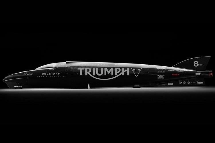 triumph-rocket-1