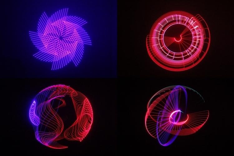 wicked-lasers-laserdock-3