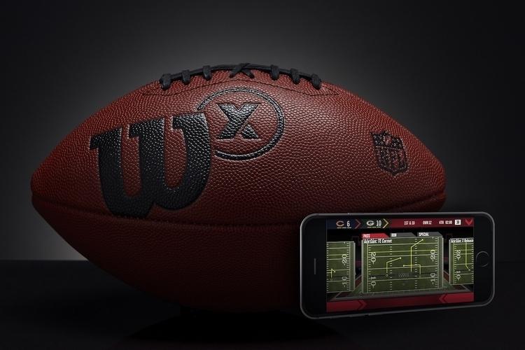 wilson-x-connected-football-1