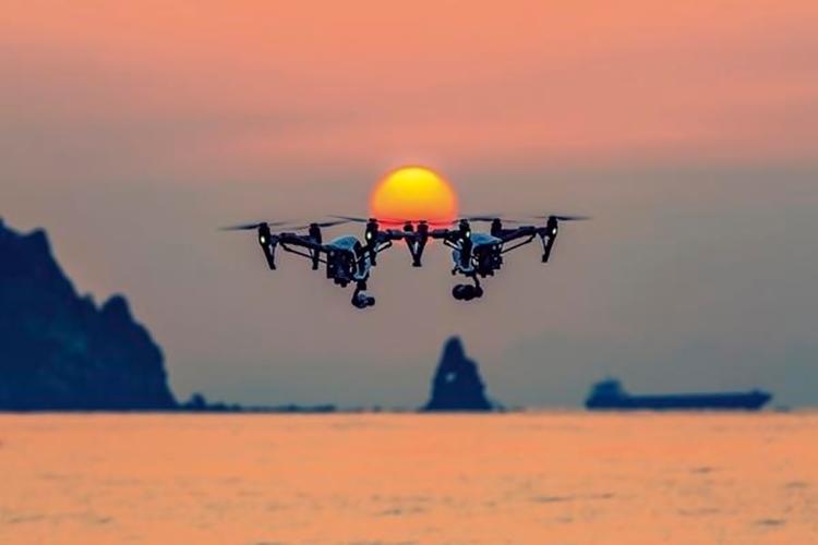 above-the-world-drone-photos-2