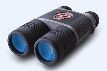atn-binox-hd-4-16x-digital-binocular-1