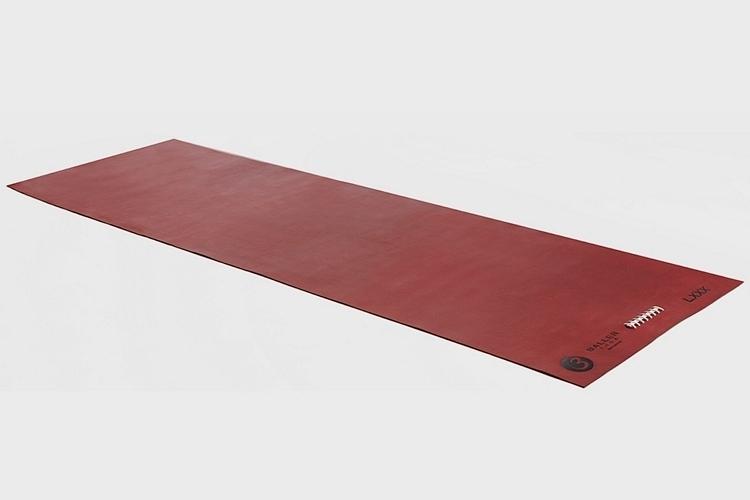 baller-yoga-mat-3