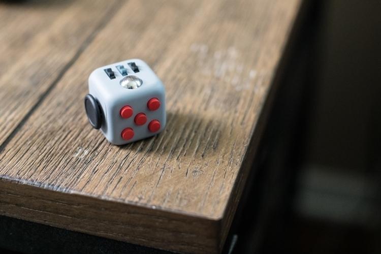 fidget-cube-1