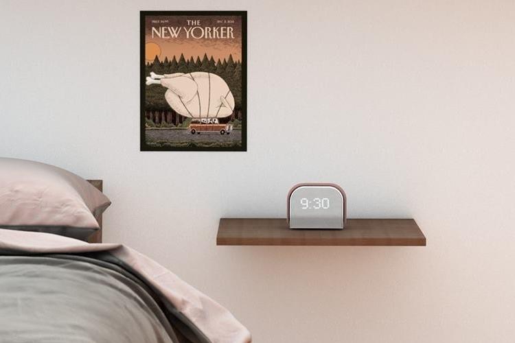 kello-alarm-clock-3