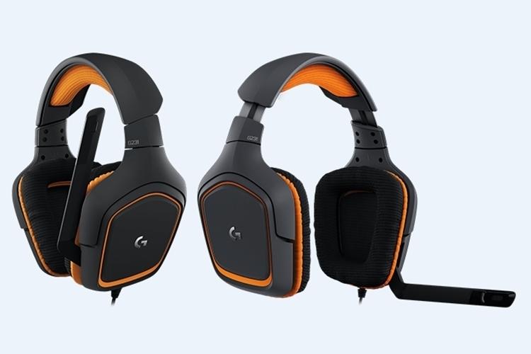 logitech-g231-prodigy-headset-1