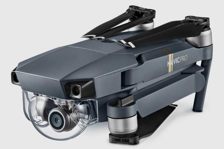 mavic-pro-drone-1