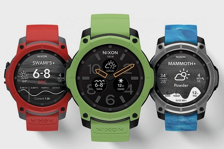 nixon-mission-smartwatch-1