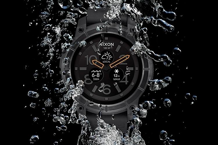 nixon-mission-smartwatch-3