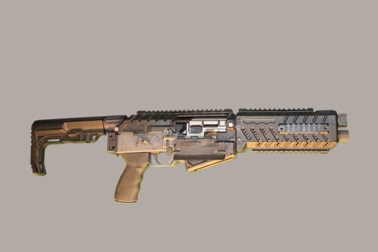 origin-12-short-barreled-shotgun-fostech-1