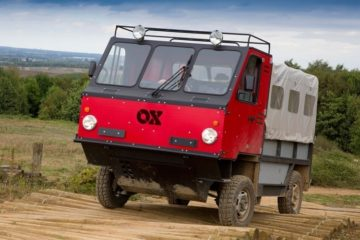 ox-global-vehicle-1