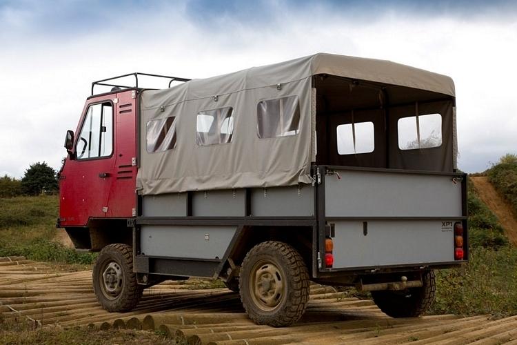 ox-global-vehicle-3