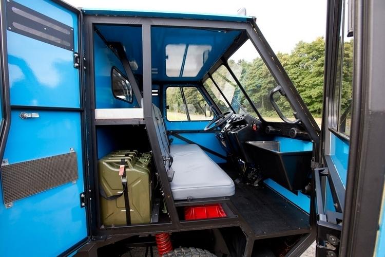 ox-global-vehicle-4