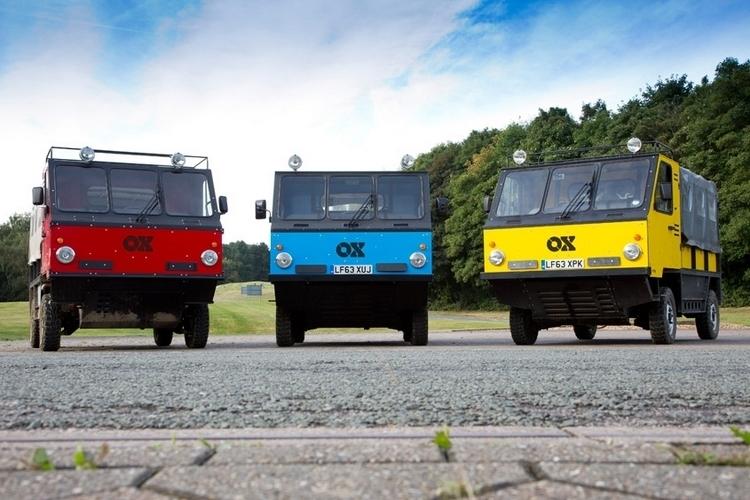 ox-global-vehicle-5